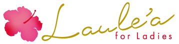 東久留米のカイロプラクティック ラウレア